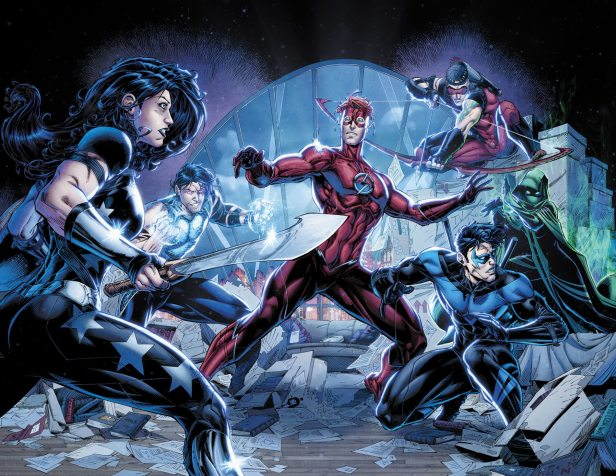 Titans-Rebirth-Recap-Featured-Image