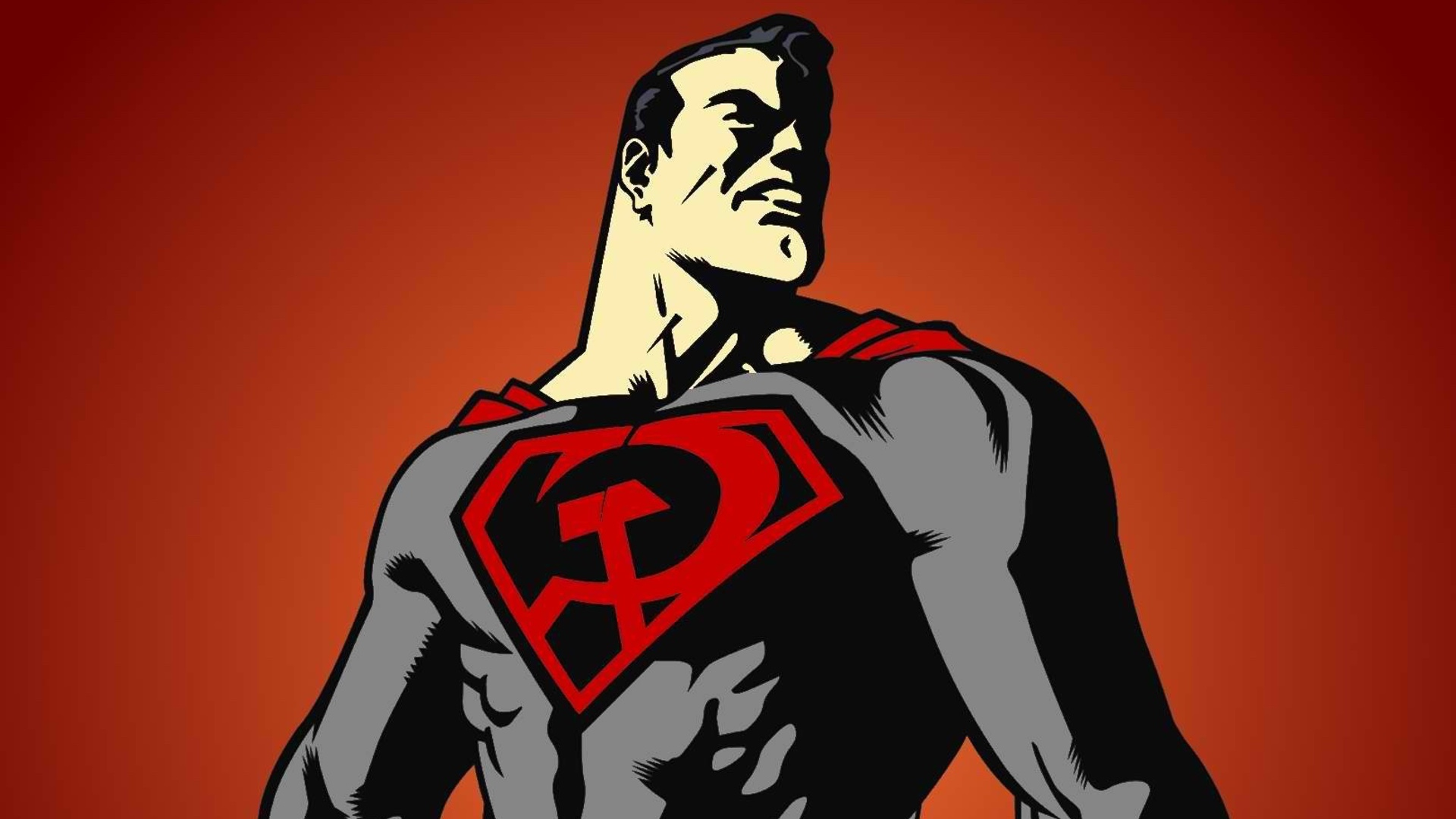 bruce-timm-is-looking-to-develop-superman-red-son-as-an-animated-film-social