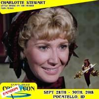 charlotte-stewart_1