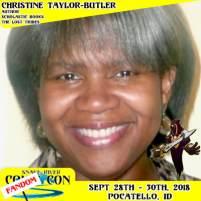 christine-taylor-butler_1