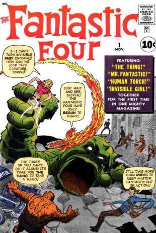 fantastic-four-nr-1-omslag