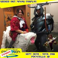 geeked-out-ninjas_3