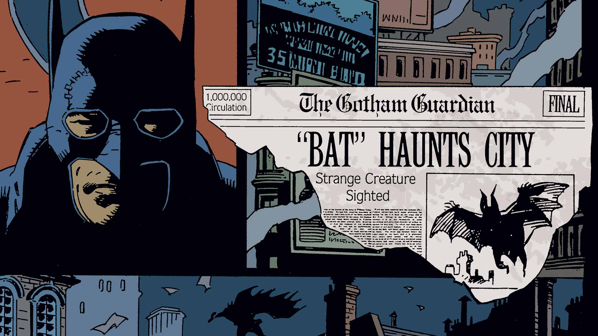 Gotham-by-Gaslight.jpg