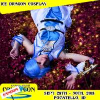 ice-dragon-cosplay_2