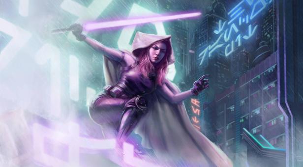 Mara_Jade_TCG_Balance_of_the_Force.jpg