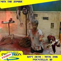 nick-the-zombie_1