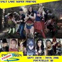 salt-lake-super-friends_1