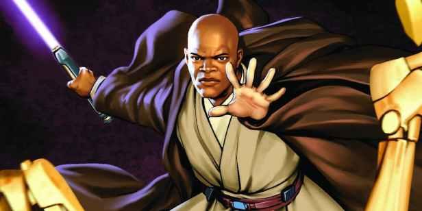 star-wars-comic-tells-mace-windus-jedi-origin-story