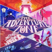220px-the_adventure_zone_podcast_cover