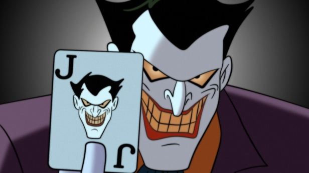 Animated-joker.jpg