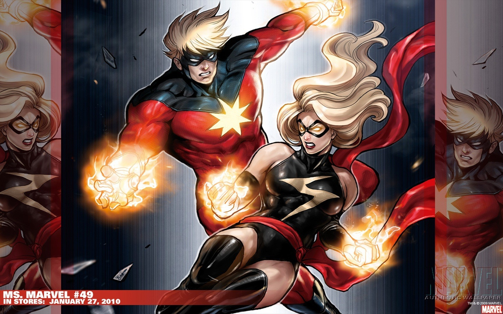 captain-marvel-comics-ms-1728x1080-wallpaper.jpg