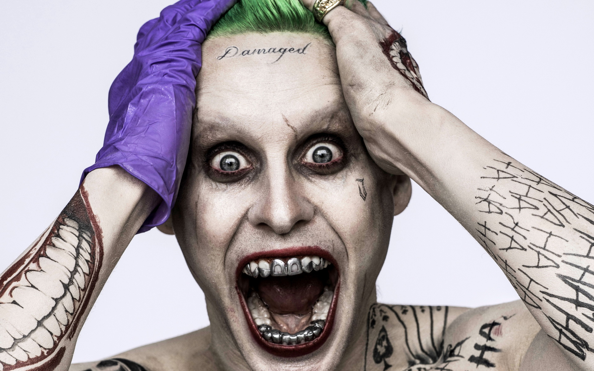 face-drawing-Joker-cartoon-Suicide-Squad-comics-572816-wallhere.com.jpg