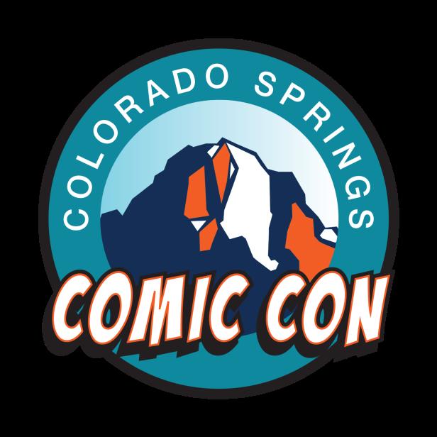 Image result for colorado springs comic con