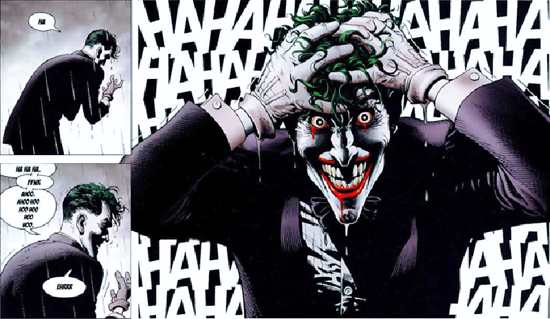 joker-the-killing-joke-origin-1018470