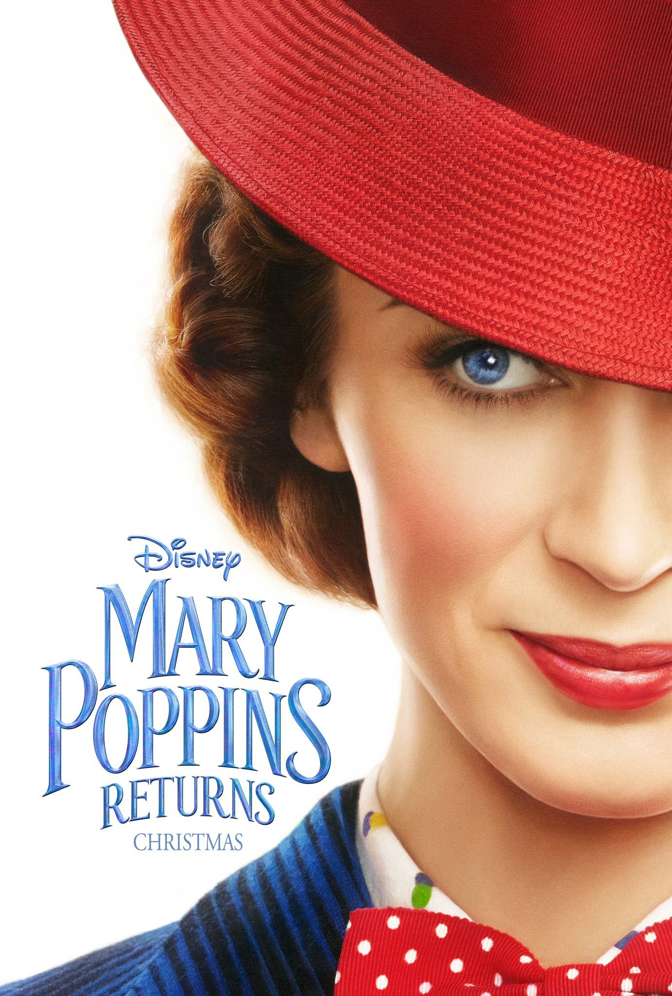 Mary Poppins Returns.jpg