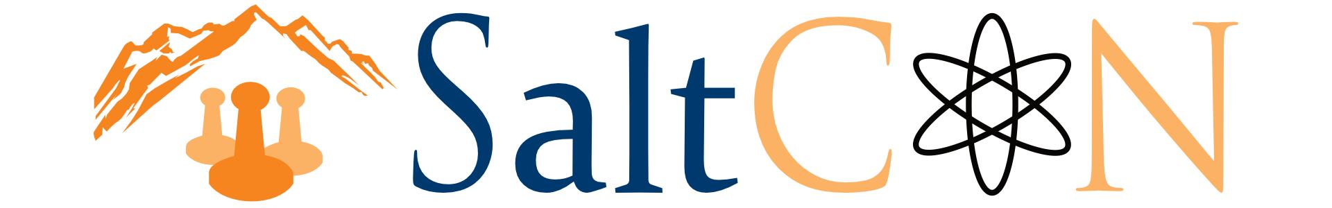 saltcon