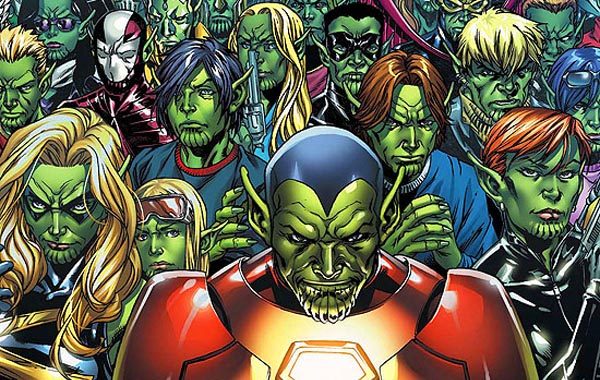 The-Avengers-Movie-Villains-To-Be-The-Skrulls.jpg