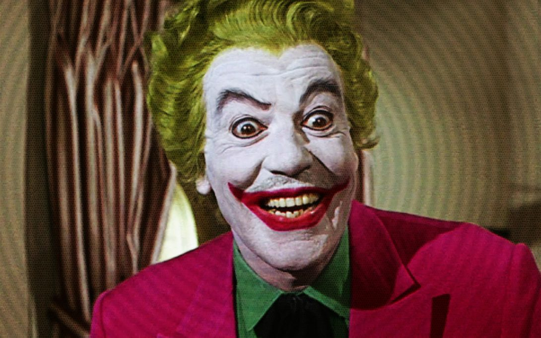 the-joker-by-cesar-romero-by-w-e-s-d47f7v8-114790-133403-e1473447127469.jpg
