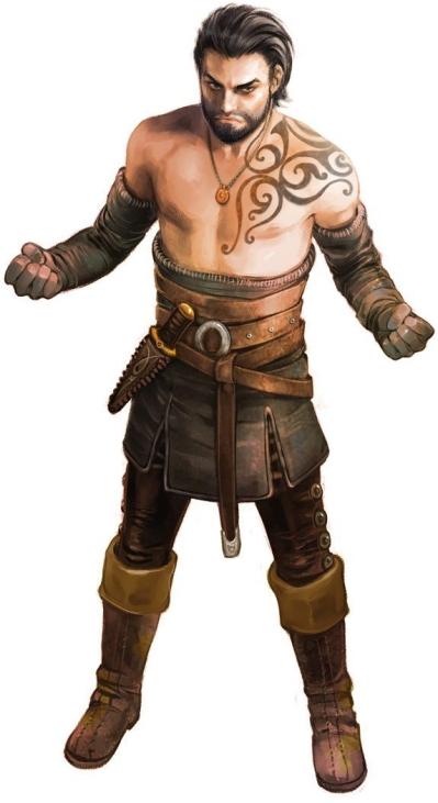 2d759070ad03bd99ac94ba70ea172daf-fantasy-warrior-fantasy-rpg