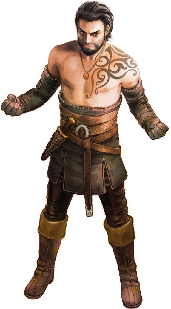 2d759070ad03bd99ac94ba70ea172daf-fantasy-warrior-fantasy-rpg1
