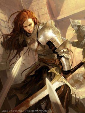 43afe84b425d28873065dc0c7f44f6e4-woman-warrior-fantasy-warrior