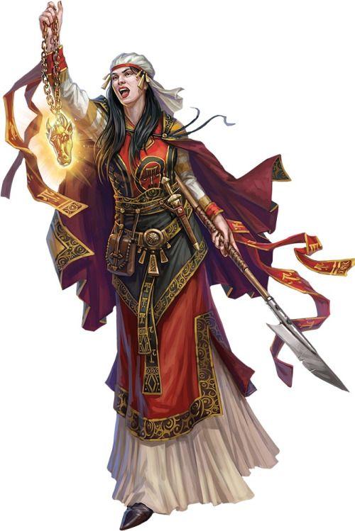 5985ed26abc0b2c79b1fd0707166bdeb-fantasy-characters-female-characters1