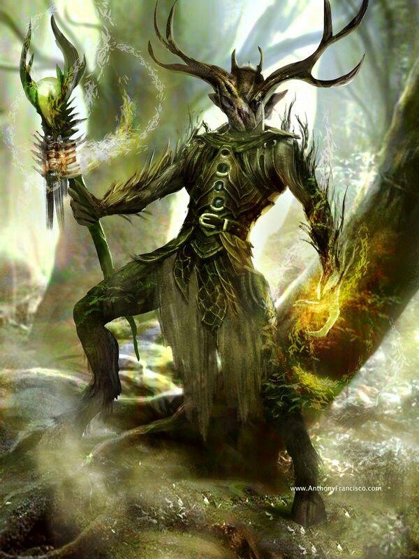 91bd84d4914b73b2b70d67eb8e7d653c-high-fantasy-druid-fantasy