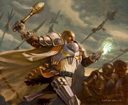 df88378ef8c9fd447d1bb34d73070192-fantasy-warrior-fantasy-male
