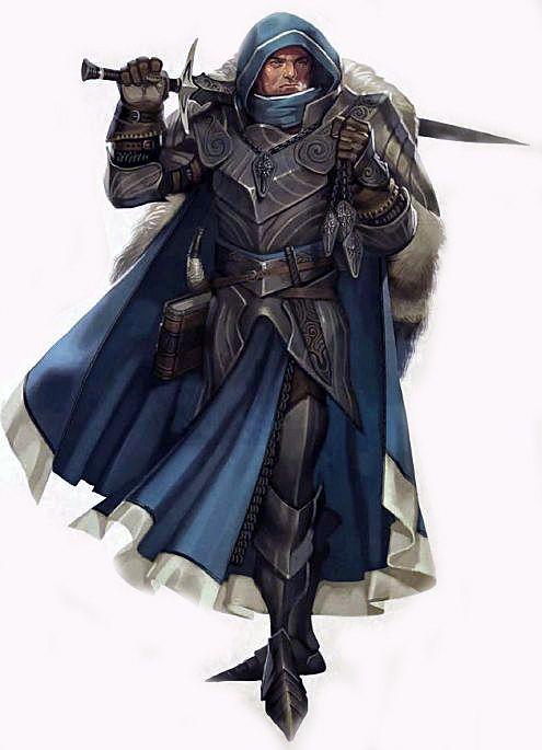 e9237ef94e22091877483e269490d03e-fantasy-male-fantasy-rpg