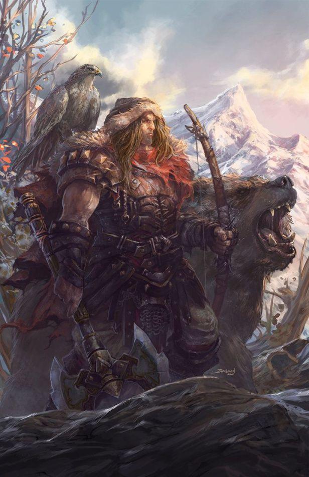 f3862222e49bc41a889a6a86641b8291-fantasy-images-fantasy-art