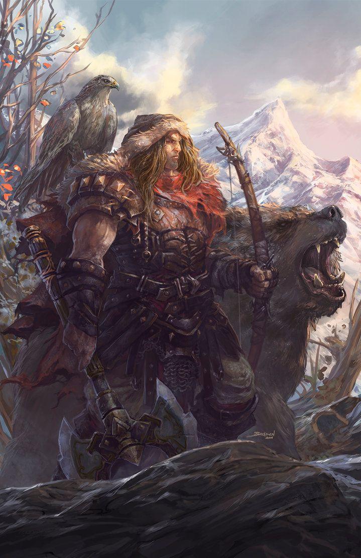f3862222e49bc41a889a6a86641b8291-fantasy-images-fantasy-art1