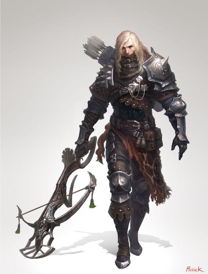 f5c52d1fa3717b46731ef062abc7205d-fantasy-character-design-character-art