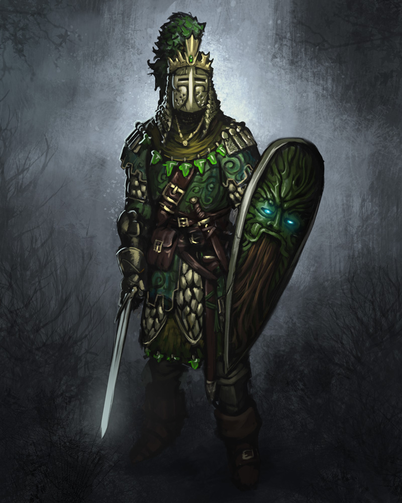 green_knight_by_taaks-d4izhi3