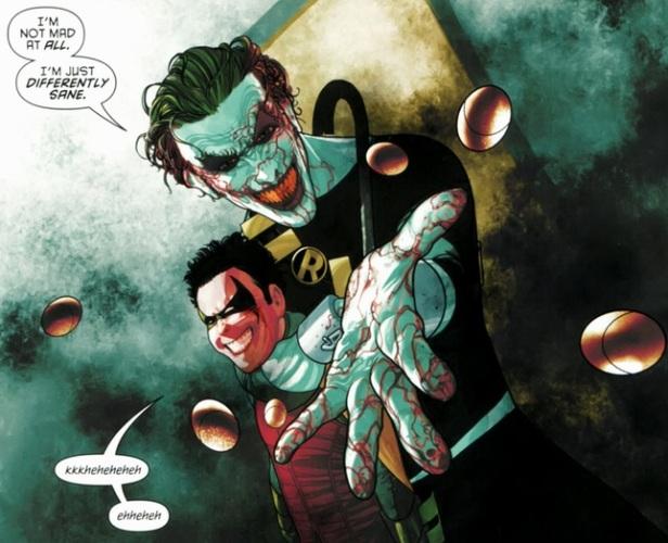 joker-batmanandrobin14