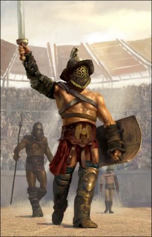 joseph-qiu-gladiator-final