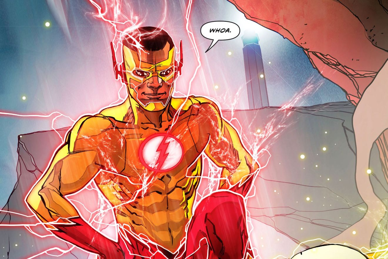 Kid-Flash-wallpaper.jpg