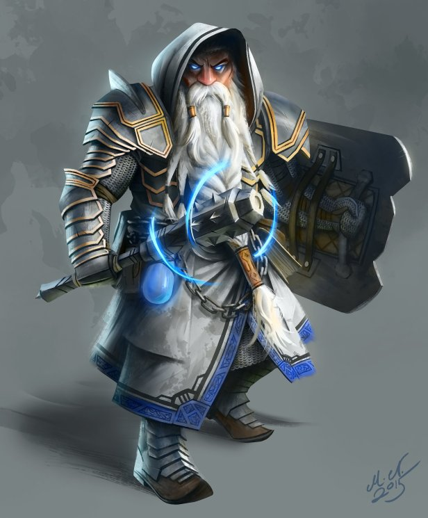 magnus-noren-dwarf-cleric1