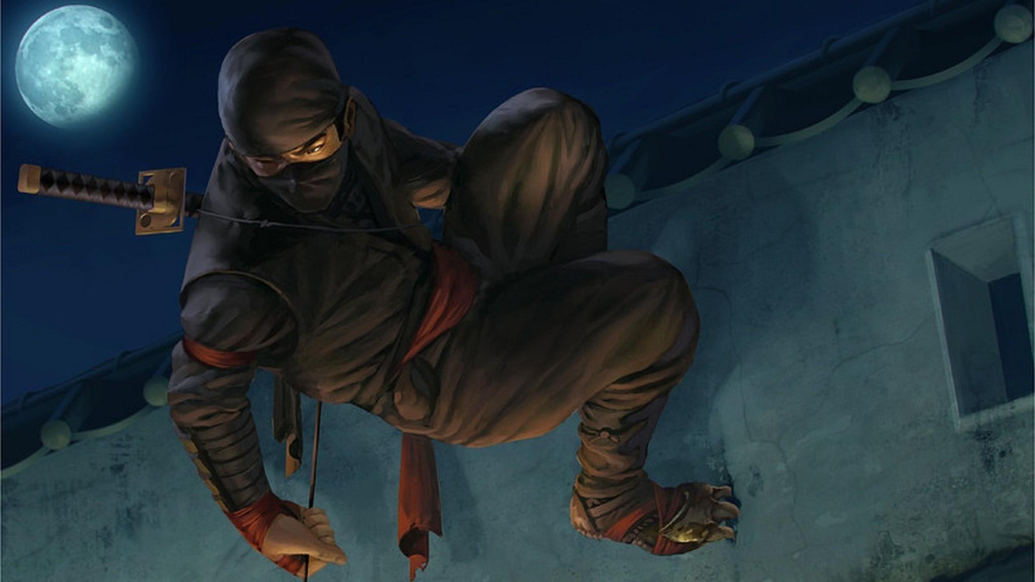 ninjas-fantasy-art-2048x1152-wallpaper