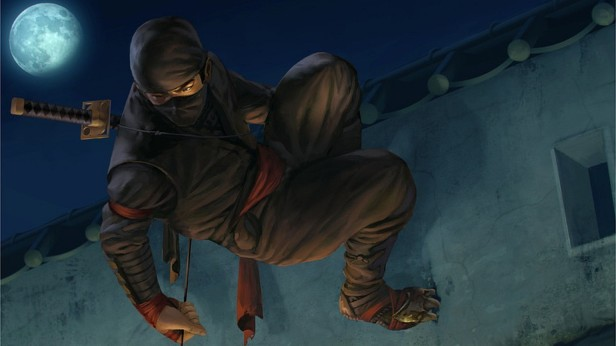 ninjas-fantasy-art-2048x1152-wallpaper