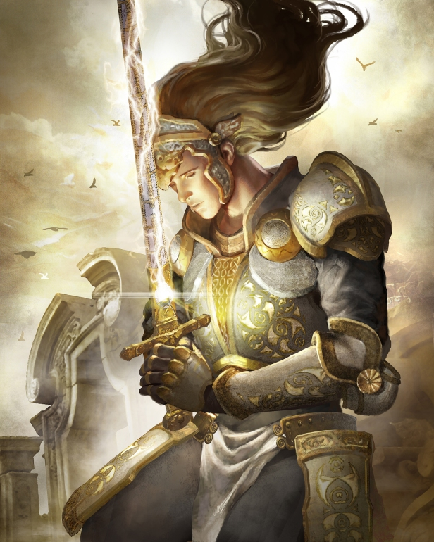 prayer_paladin_by_elle_shengxuan_shi-d6orcm21