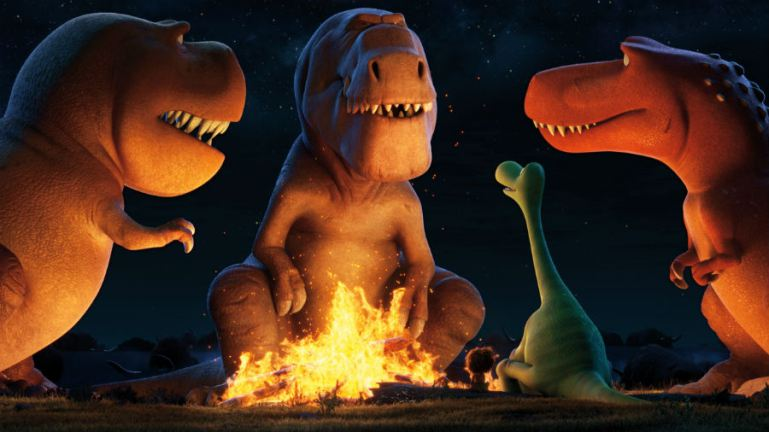 the-good-dinosaur-t-rex