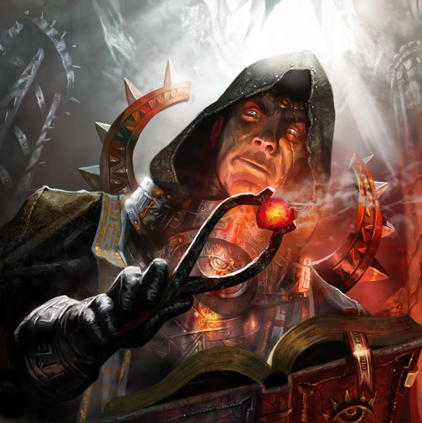 zealous-inquisitor-ryan-barger
