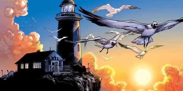 Amnesty-Bay-Lighthouse-from-Aquaman-copy (1)