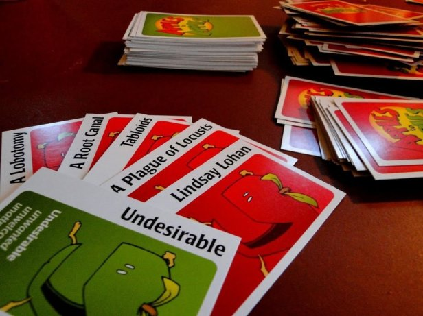 apples to apples.jpg