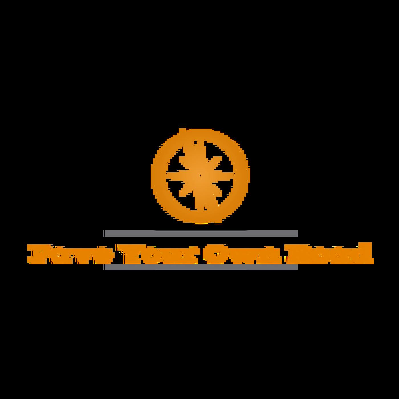 PYOR logo