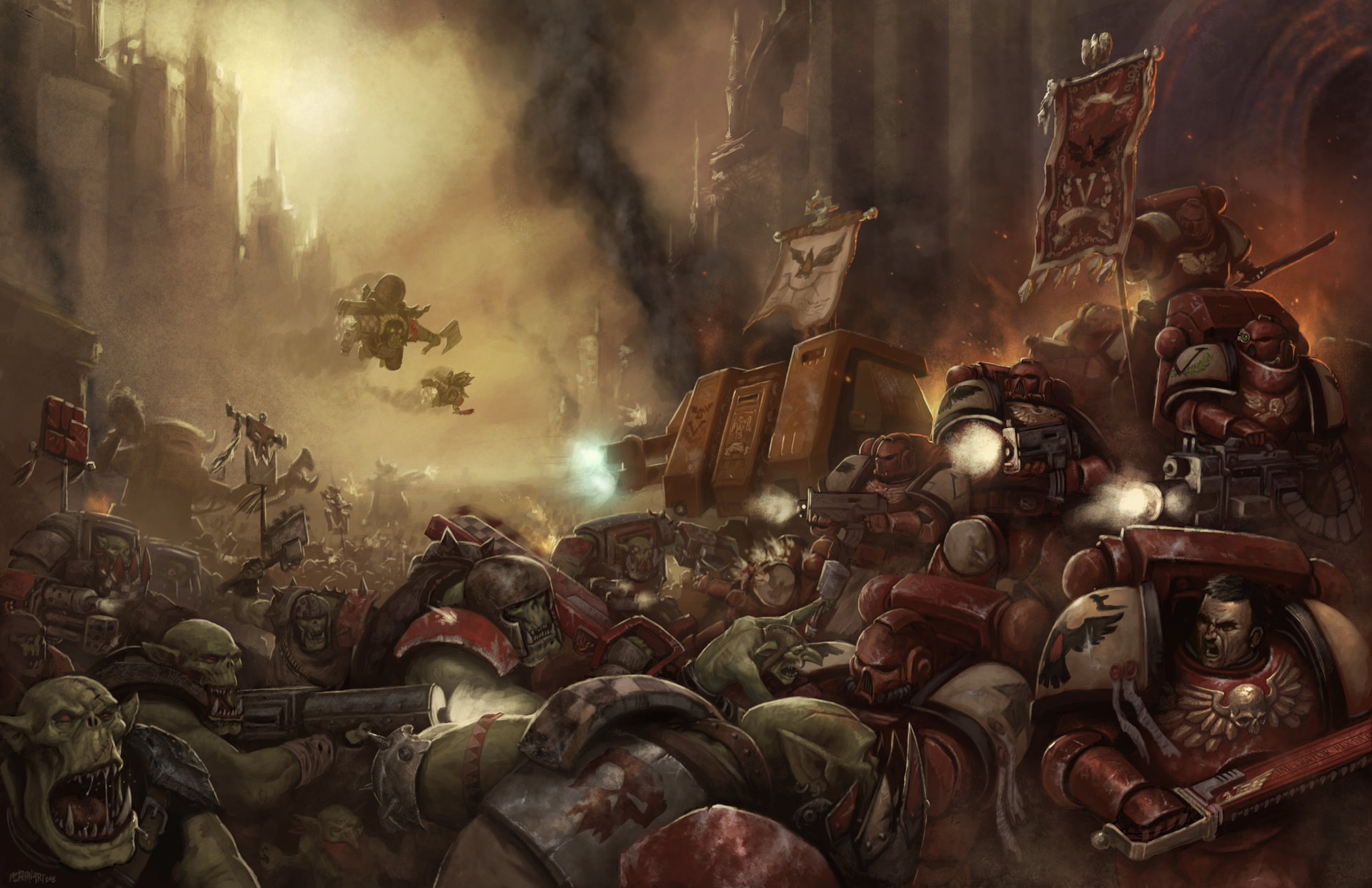 warhammer art.jpg