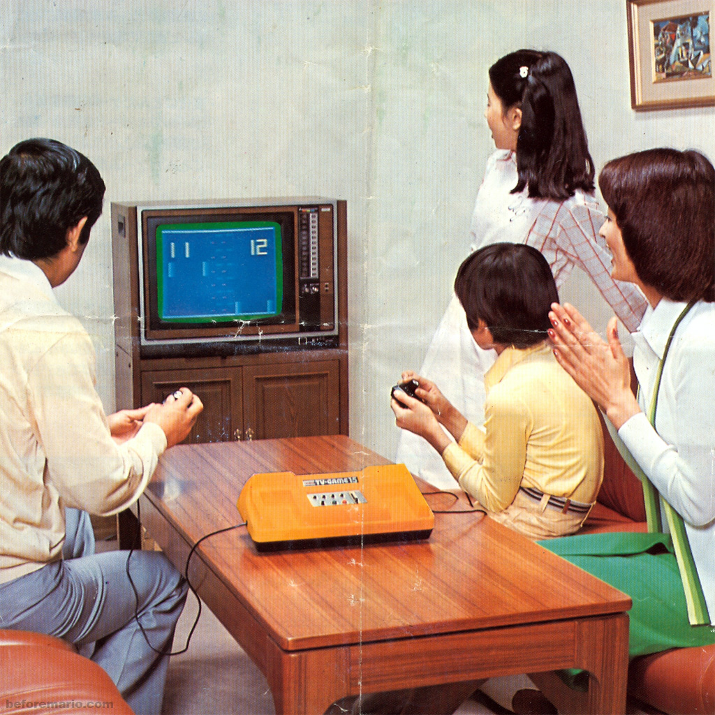 Image result for color-tv games