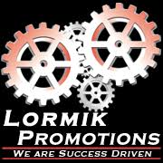 Lormik Promotions, Inc. - Home | Facebook