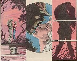 Super Serial: Alan Moore's Swamp Thing, Book 2 | Comic Nothings | Nerdy  Nothings