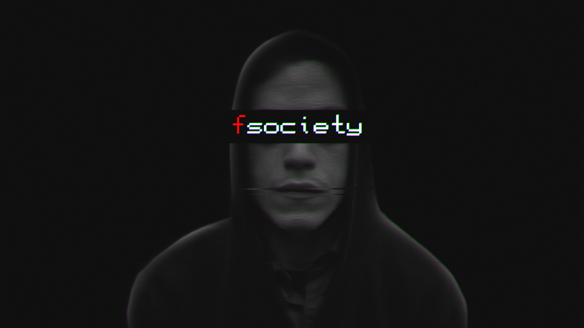 Vulnhub Write-Up: — Mr. Robot: 1. …Are you ready to join FSOCIETY? | by  Nick Williams | Medium